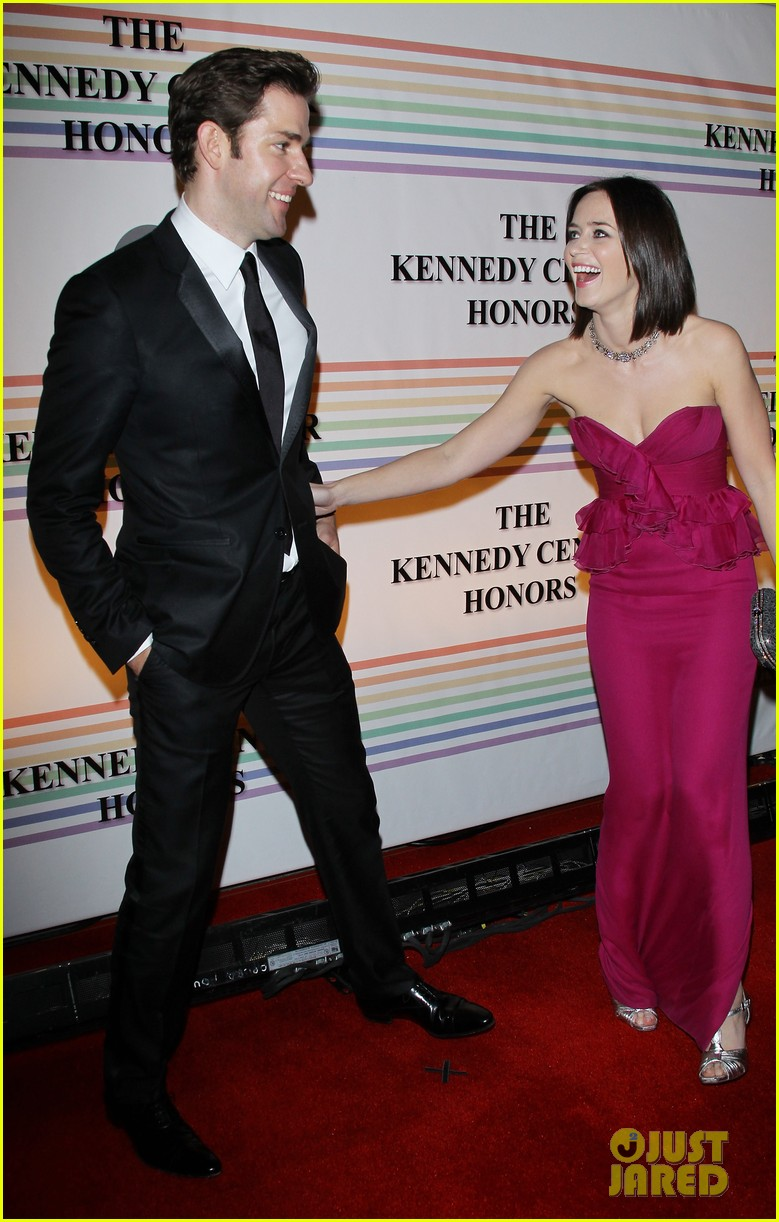 kennedy center honors 16
