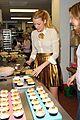 blake lively sprinkles cupcakes 12