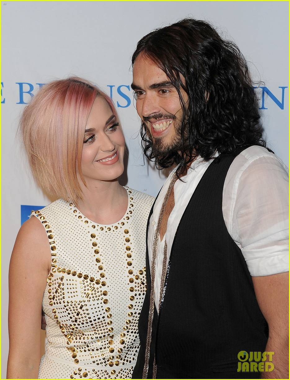 katy perry russell brand change begins within 03