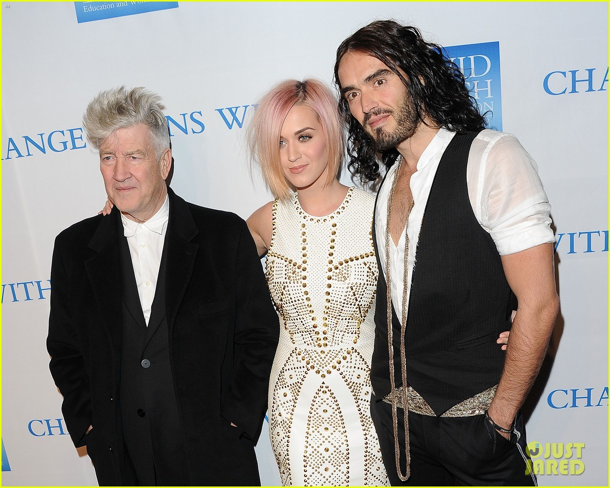 katy perry russell brand change begins within 06