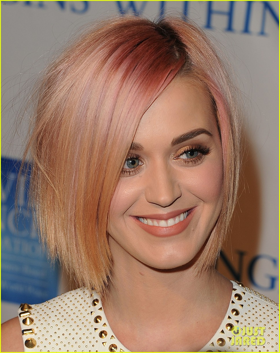 katy perry russell brand change begins within 092606299