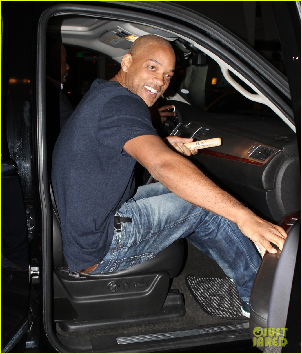 will smith shaved head 012611181