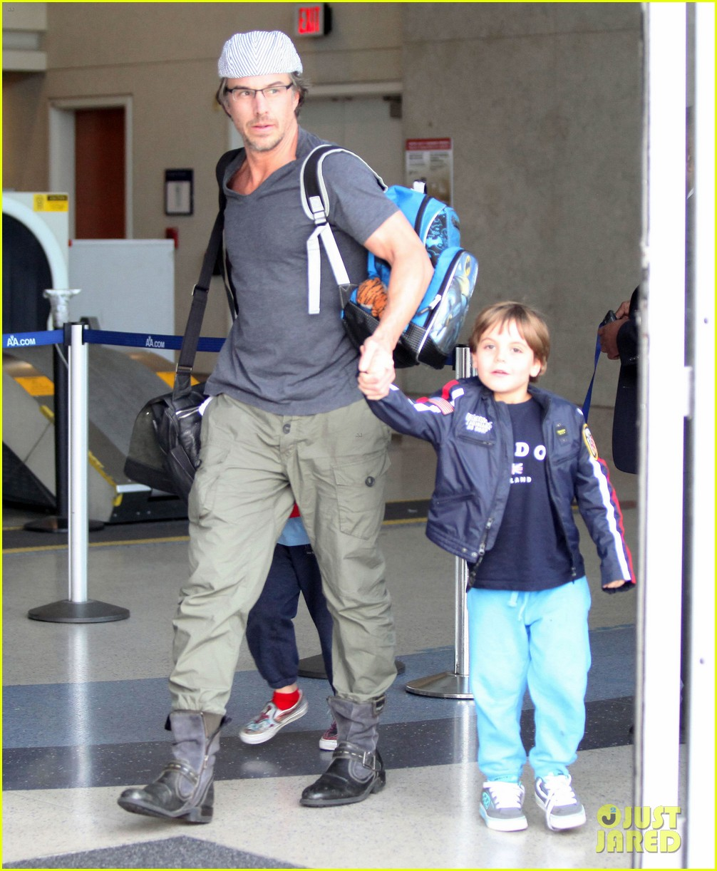britney spears jason trawick lax 042609269