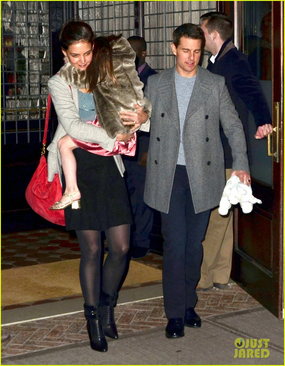 suri cruise dream big tom cruise 03