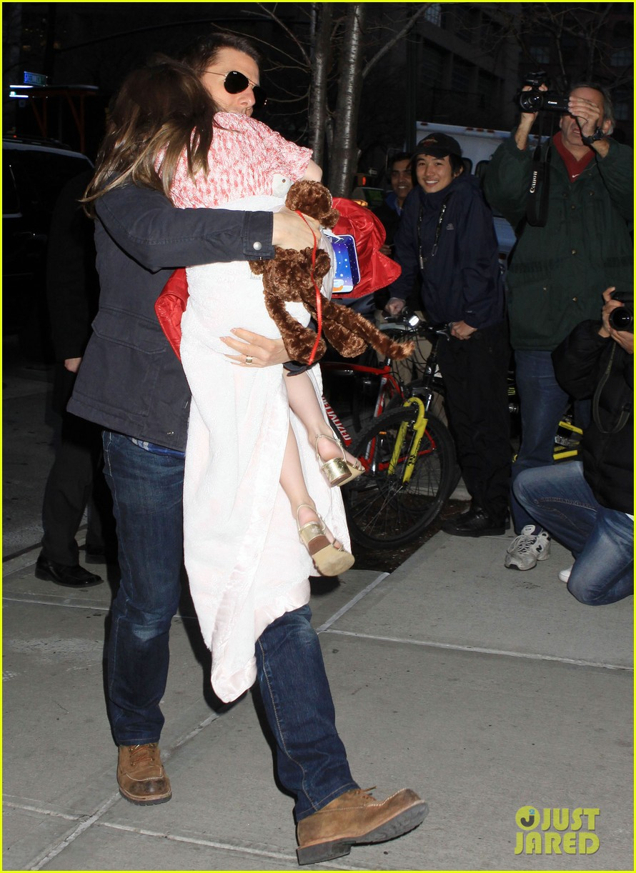 suri cruise dream big tom cruise 04