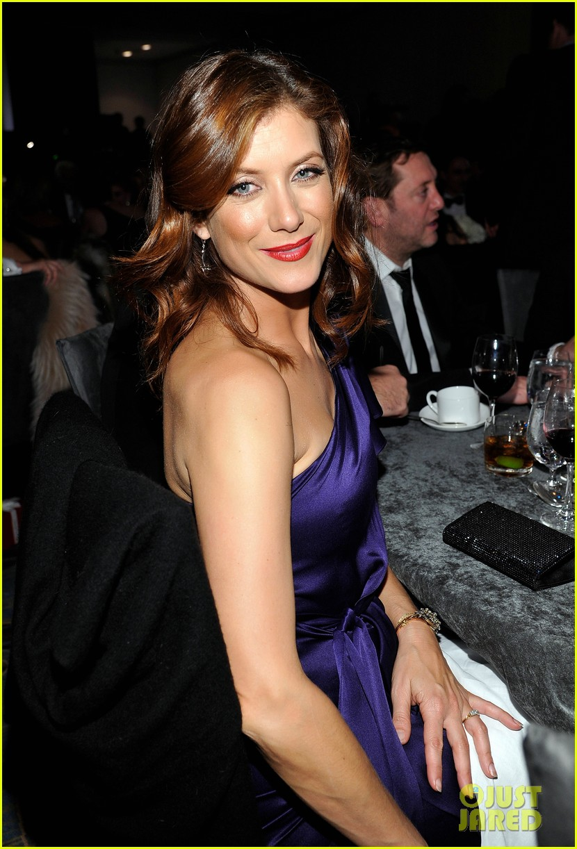 kate walsh nicole richie unicef ball 17