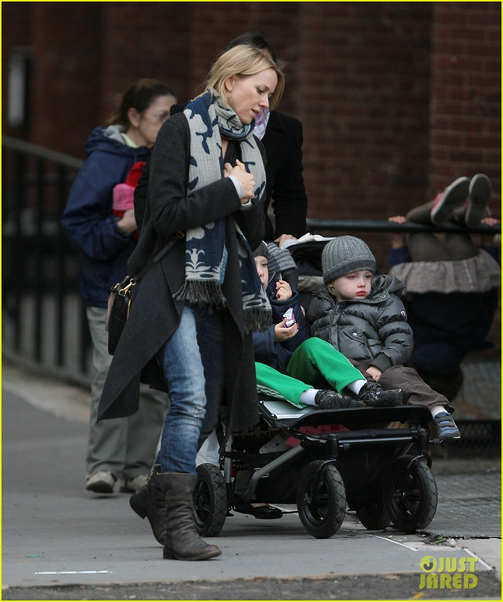 naomi watts the grandmothers star 02
