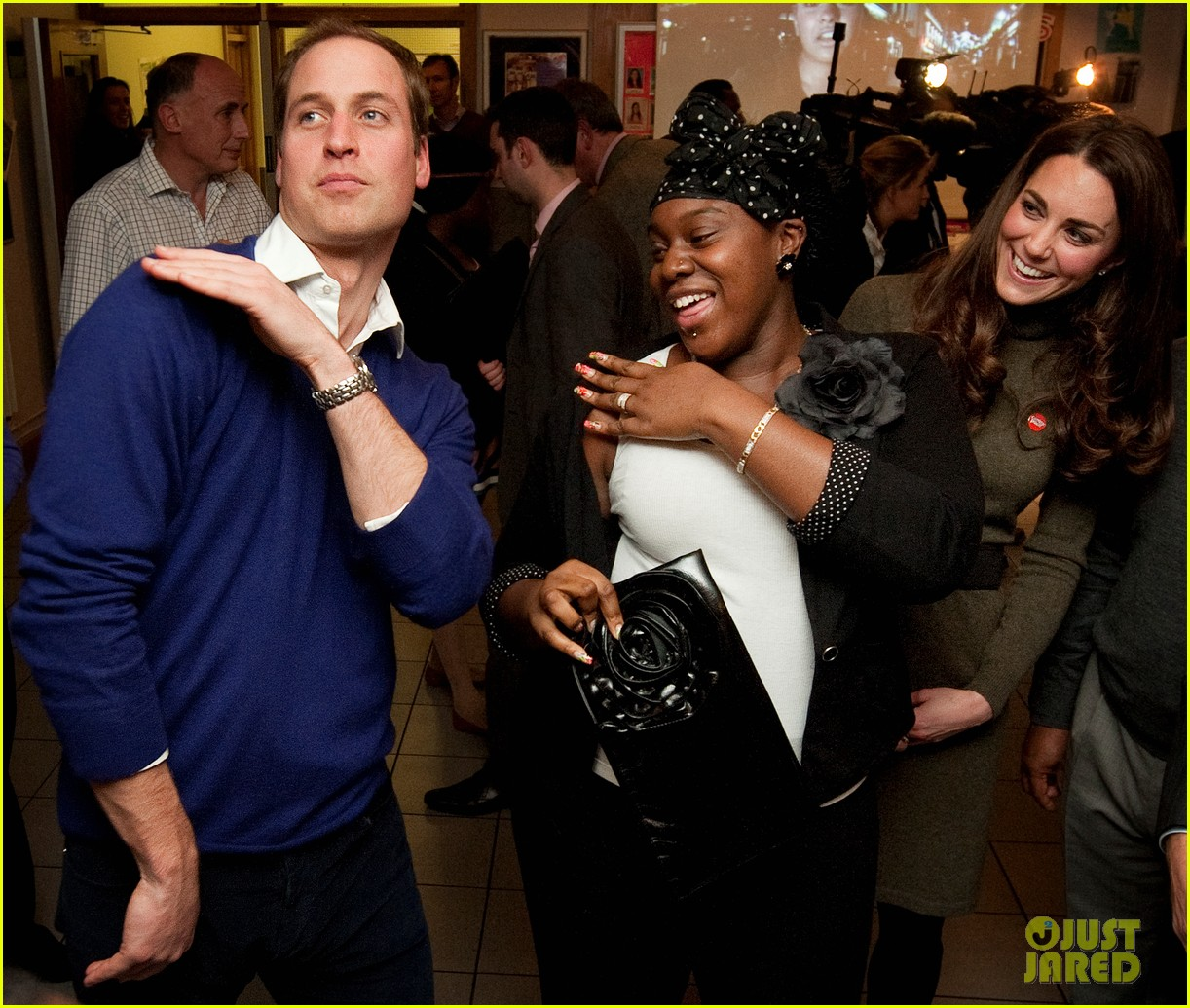 prince william dancing 05