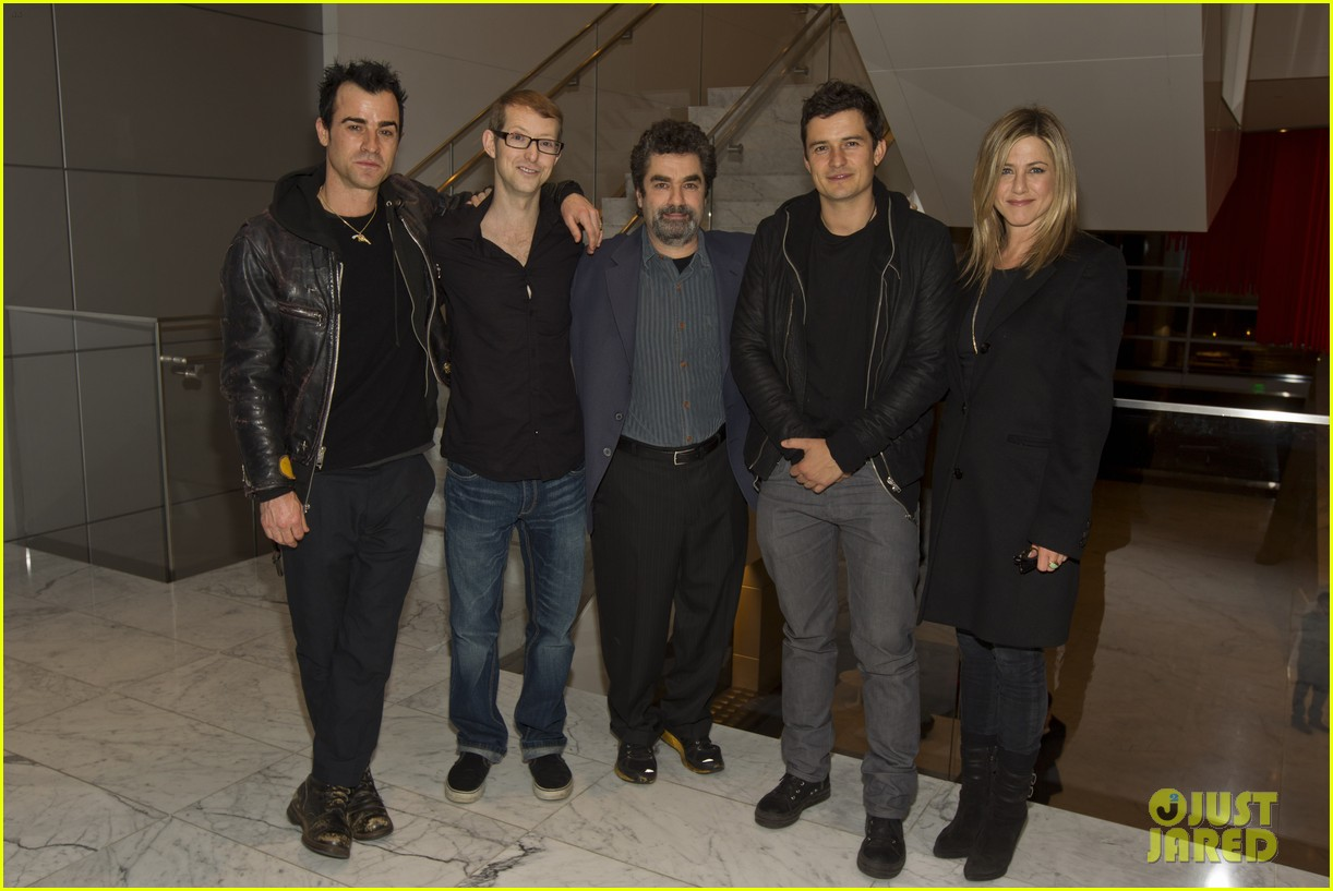 jennifer aniston justin theroux purgatory 02