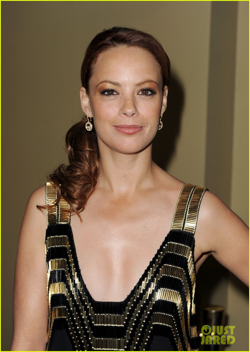 berenice bejo dga awards 15