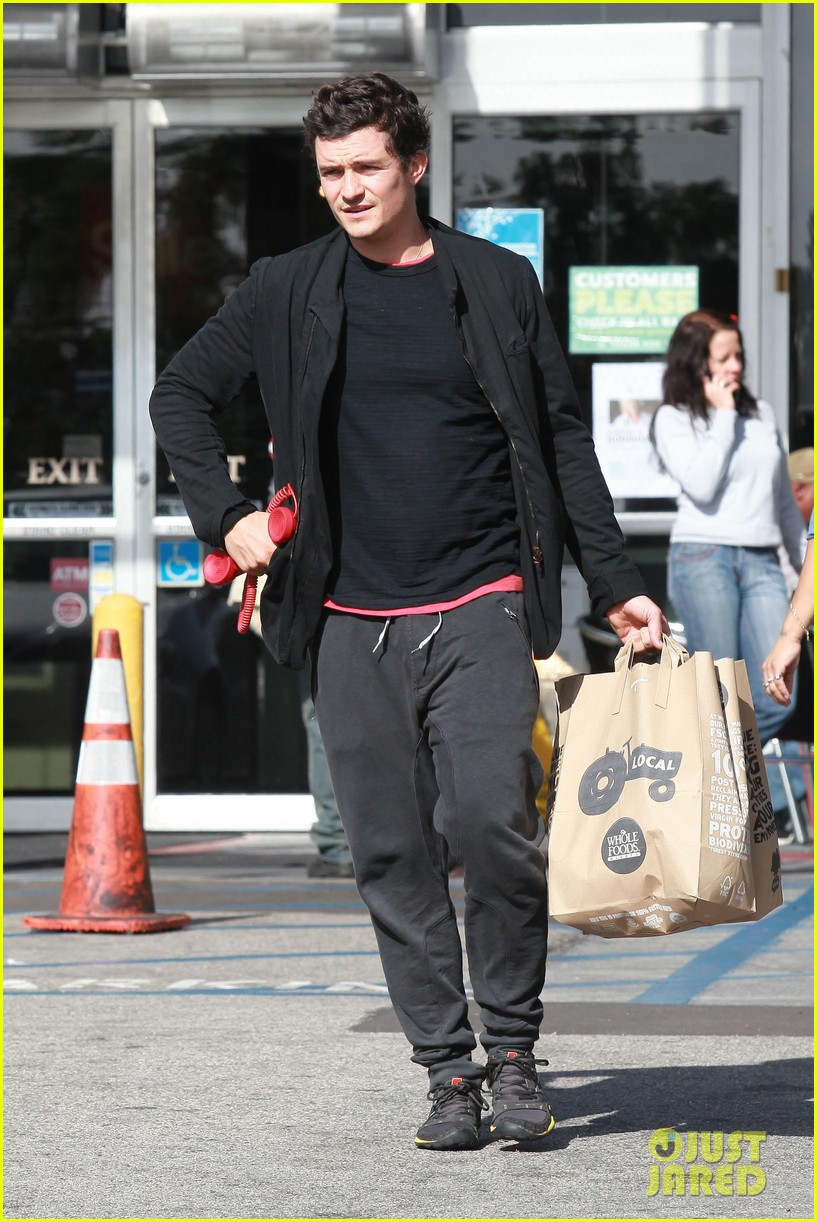 orlando bloom whole foods 052620509