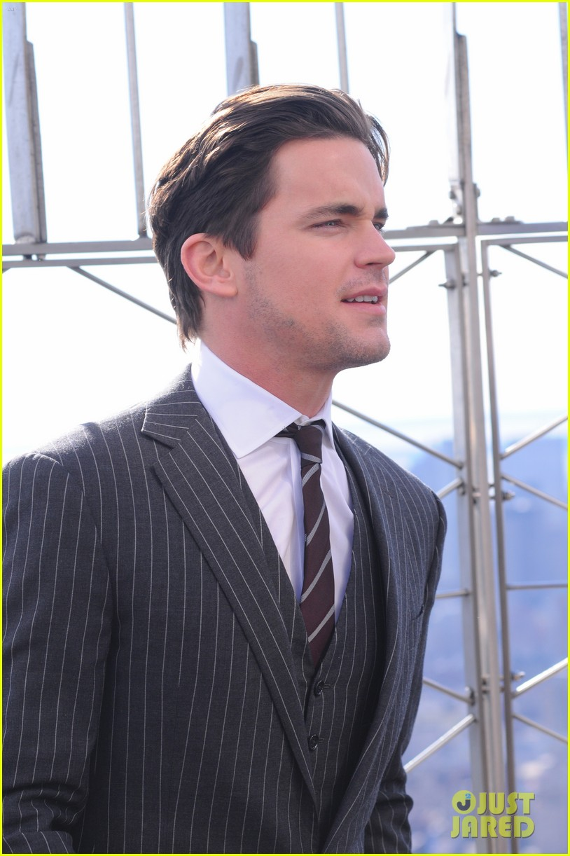 matt bomer empire state building 15
