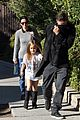 courteney cox david arquette coco meeting 02