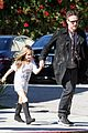 courteney cox david arquette coco meeting 05