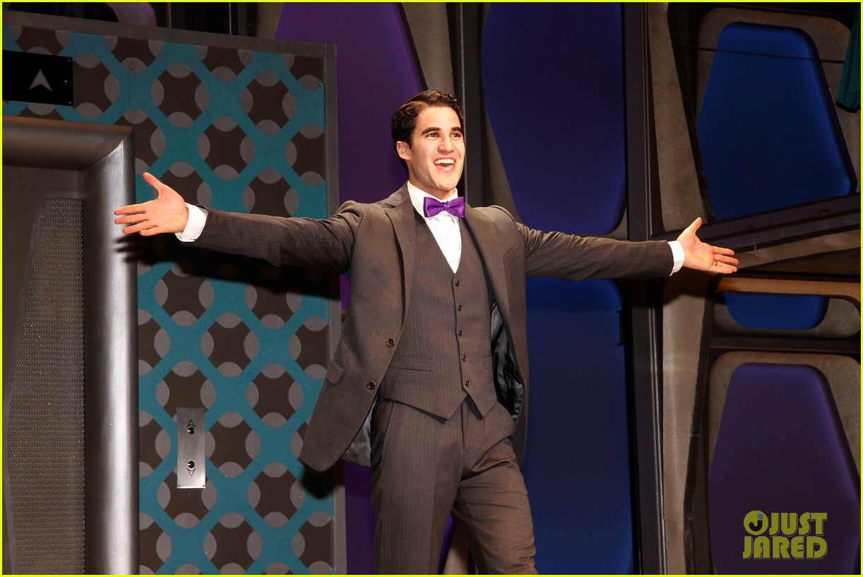 darren criss how succeed debut 05