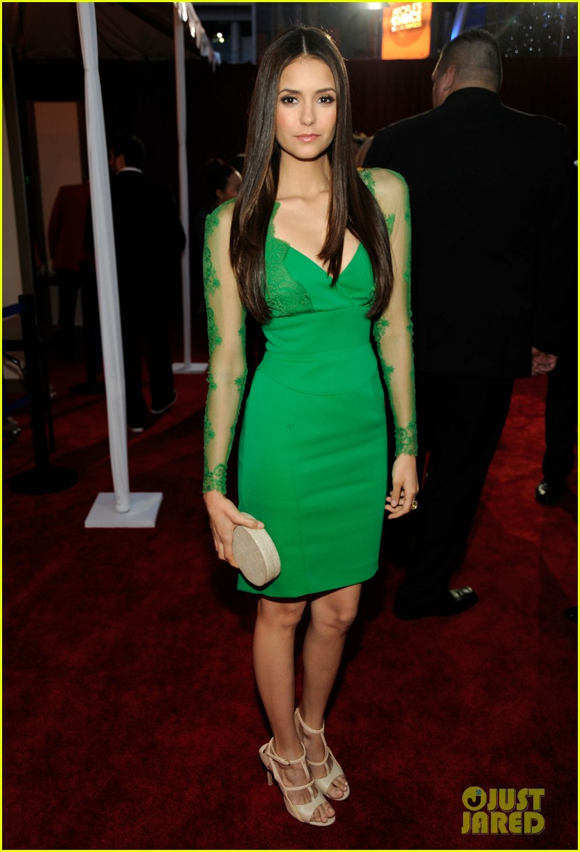nina dobrev peoples choice 2012 06