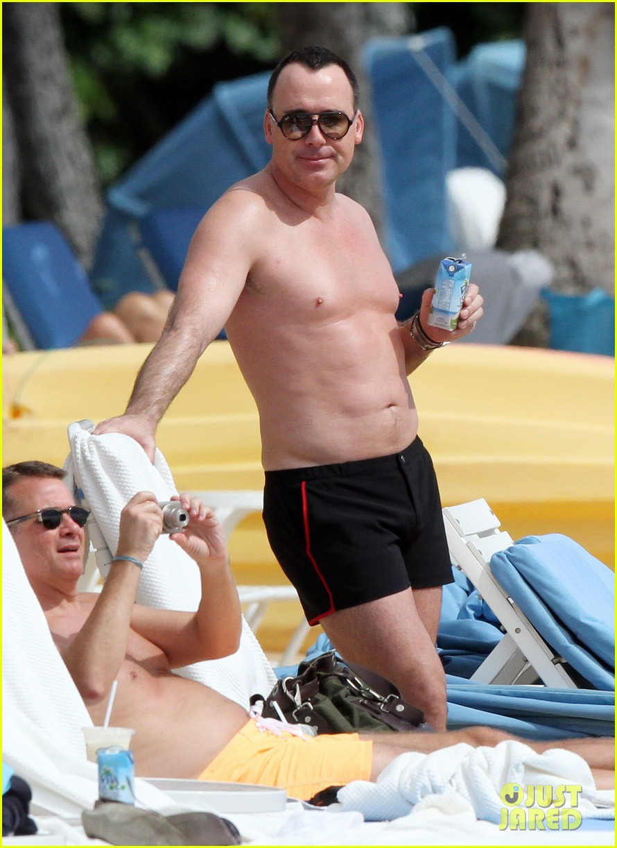 elton john david furnish zachary hawaii 05