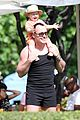 elton john david furnish zachary hawaii 03