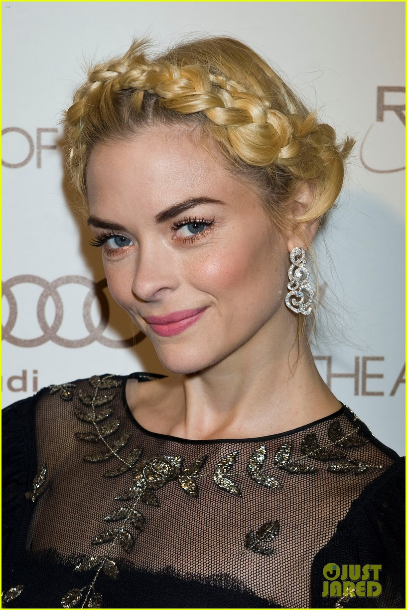 jennifer morrison art of elysium jaime king 11