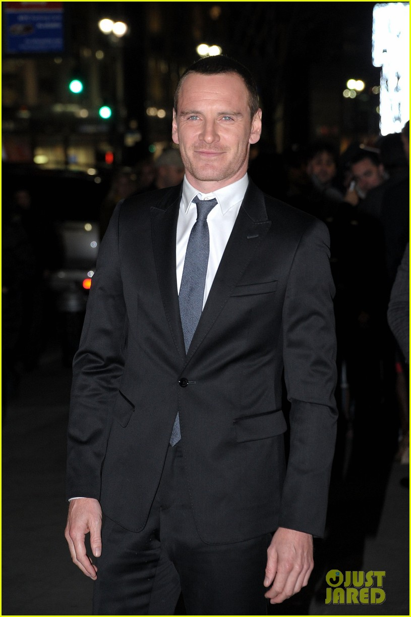 michael fassbender nbr spotlight honoree 012616321