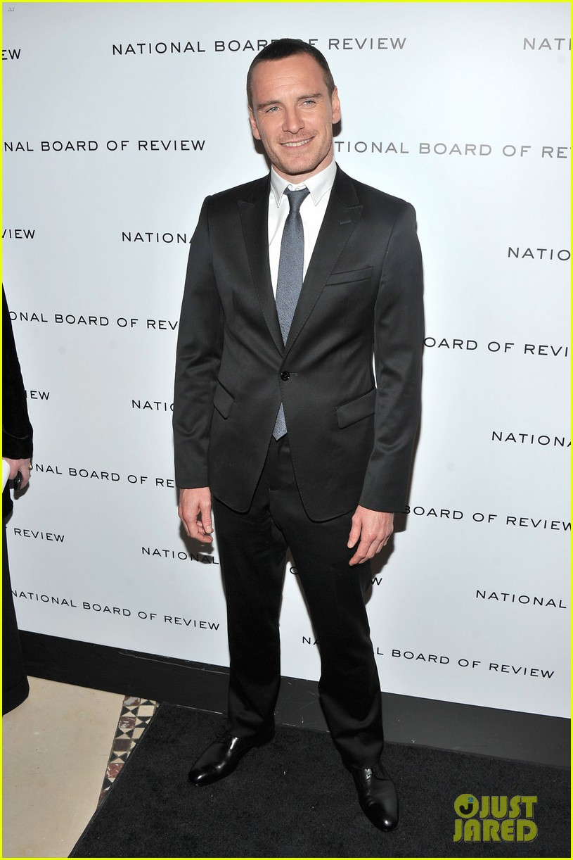 michael fassbender nbr spotlight honoree 052616325