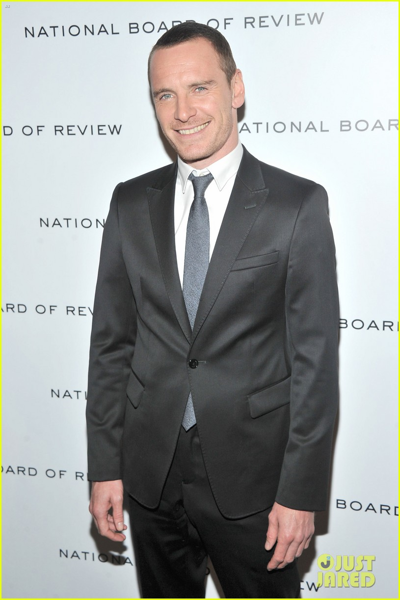 michael fassbender nbr spotlight honoree 08