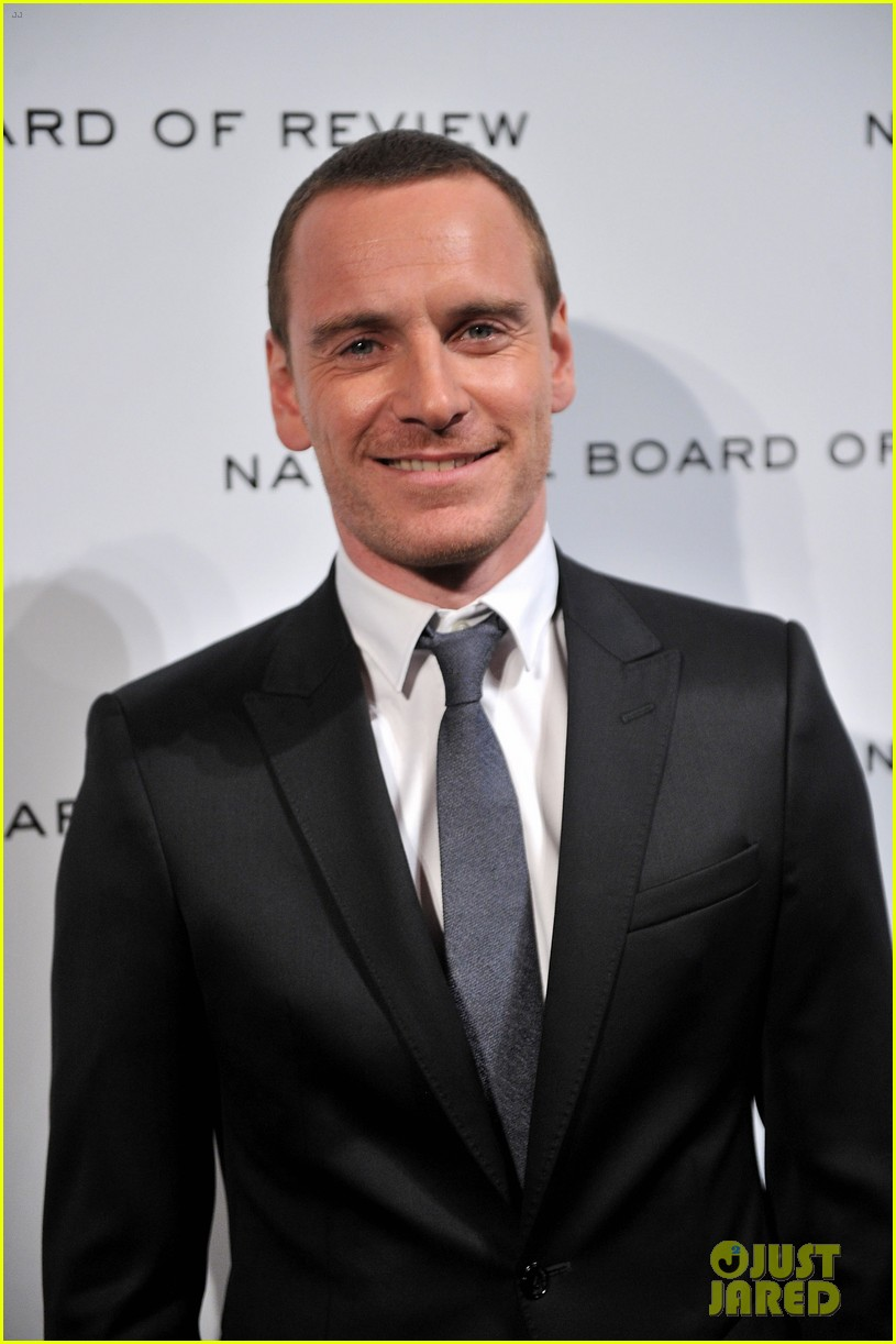 michael fassbender nbr spotlight honoree 09