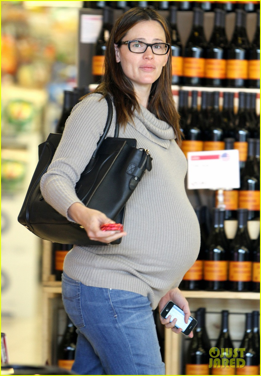 jennifer garner whole foods doctors 01