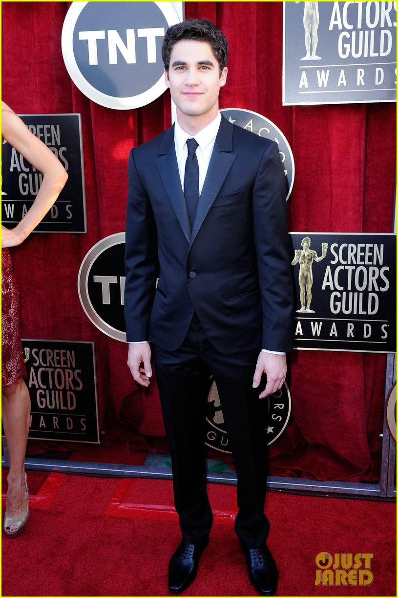 Glee Guys Shirtless Chord Overstreet Darren Criss Harry Shum Jr   Male ...