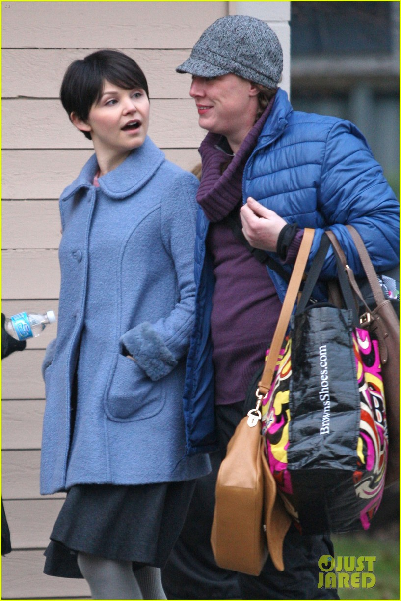 ginnifer goodwin once upon a time richmond bc 13