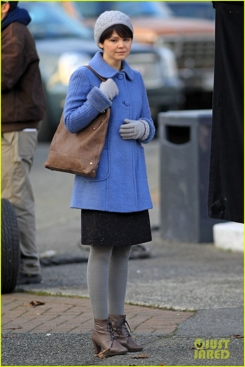 ginnifer goodwin once upon a time richmond bc 14