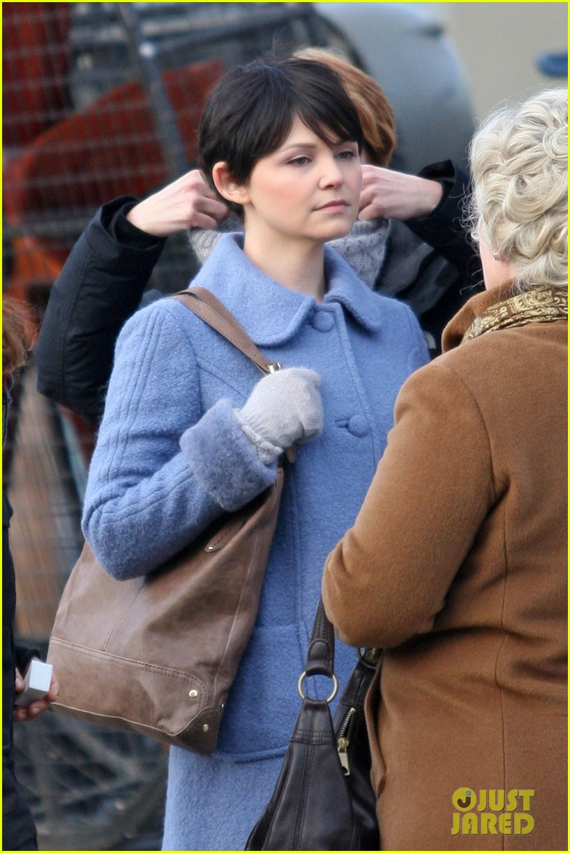 ginnifer goodwin once upon a time richmond bc 162618302