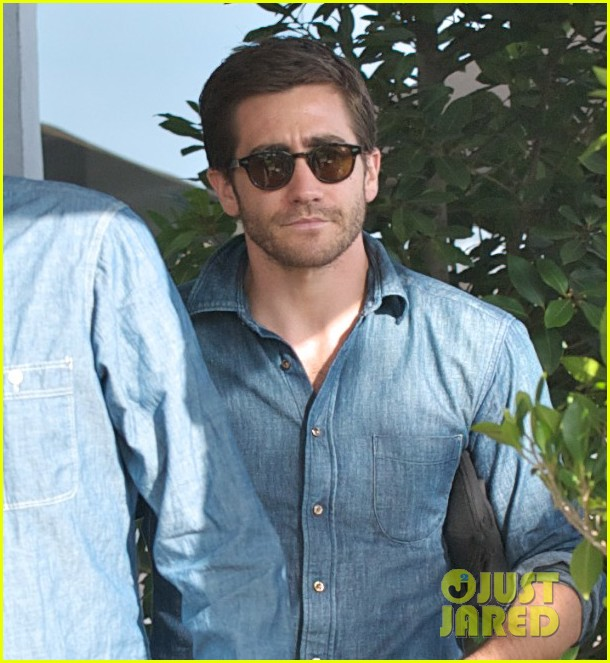 jake gyllenhaal lunch pal 03