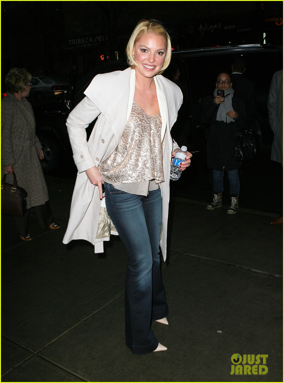 katherine heigl nyc hotel 06