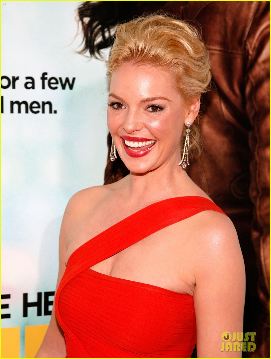 katherine heigl one for money premiere 01