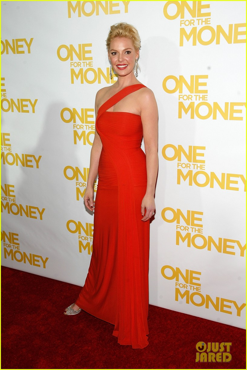 katherine heigl one for money premiere 06