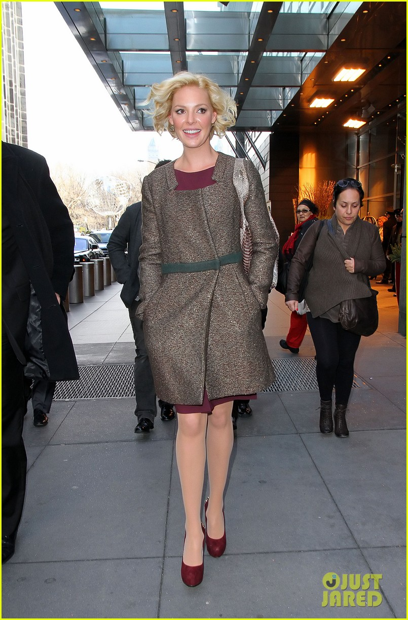 katherine heigl the view 02b2621592