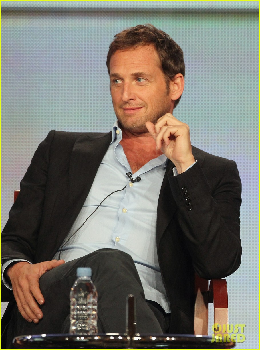 josh lucas engaged 03