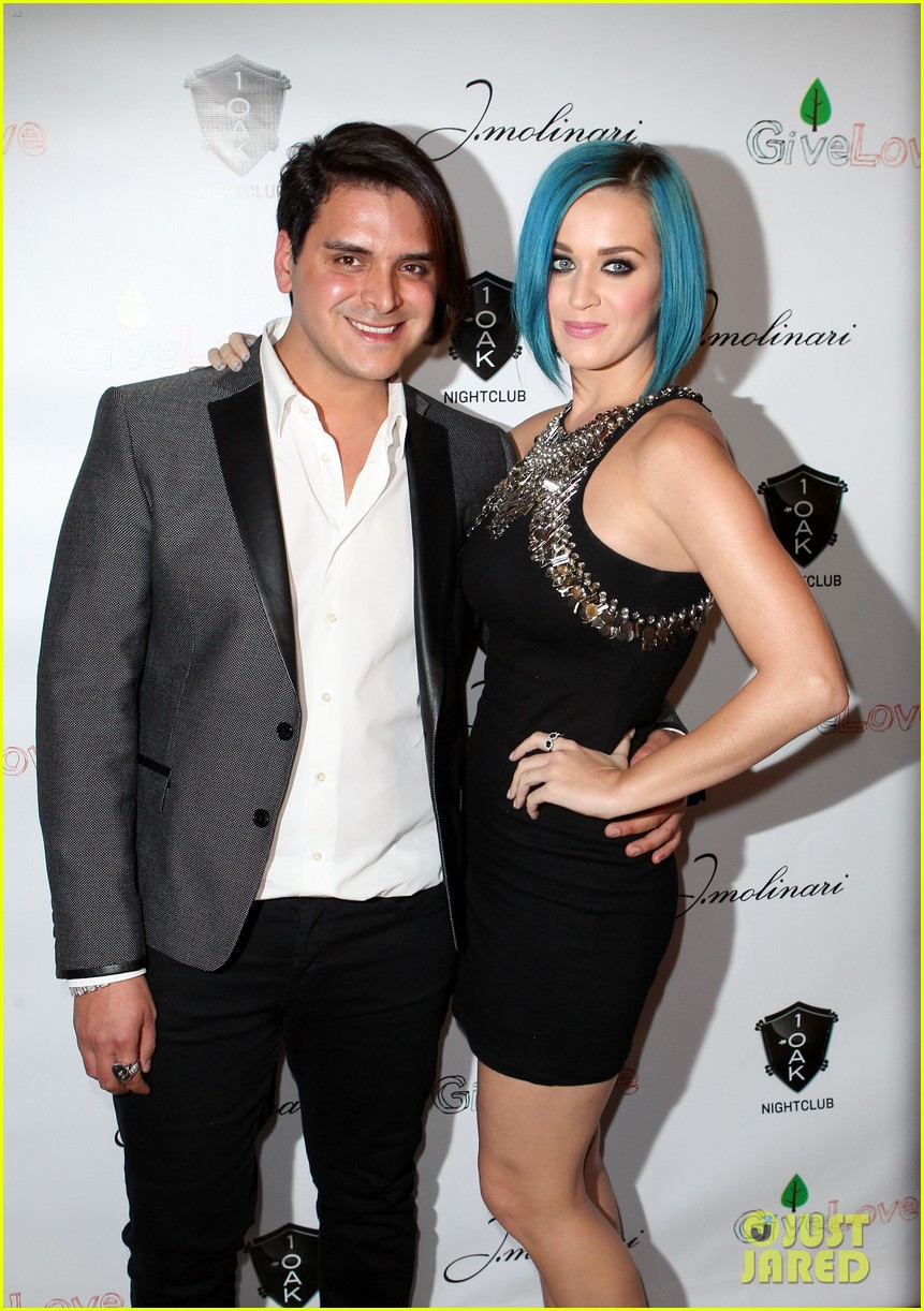 katy perry j molinari jewels 23