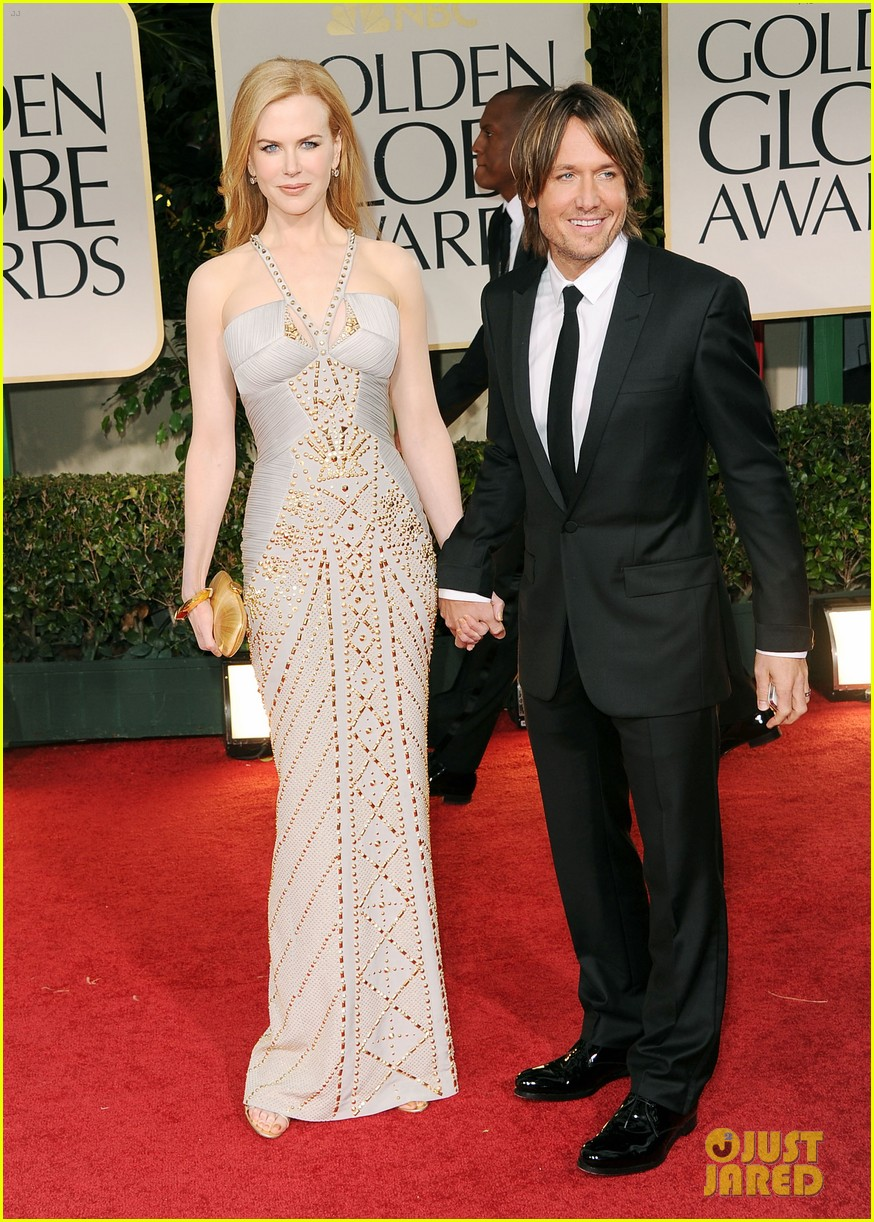 nicole kidman golden globes keith urban 02
