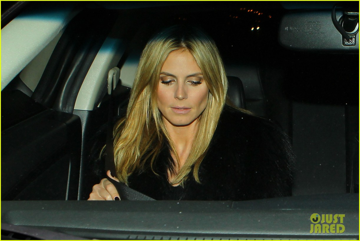 heidi klum leaves germany next top model 012622080
