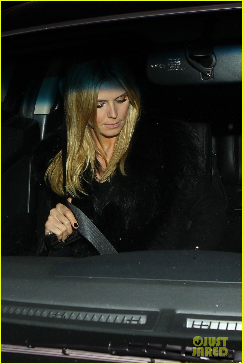 heidi klum leaves germany next top model 04