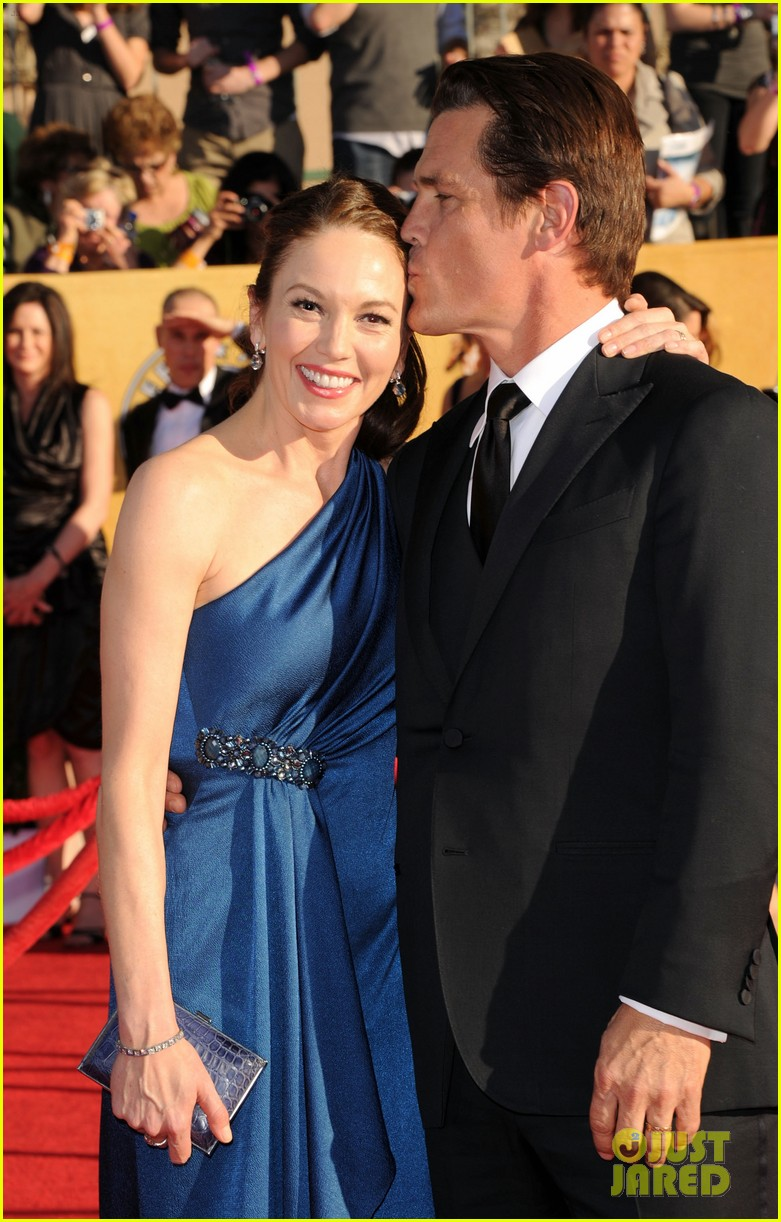 diane lane josh brolin sag awards 2012 03