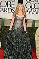 madonna andrea riseborough golden globes 01