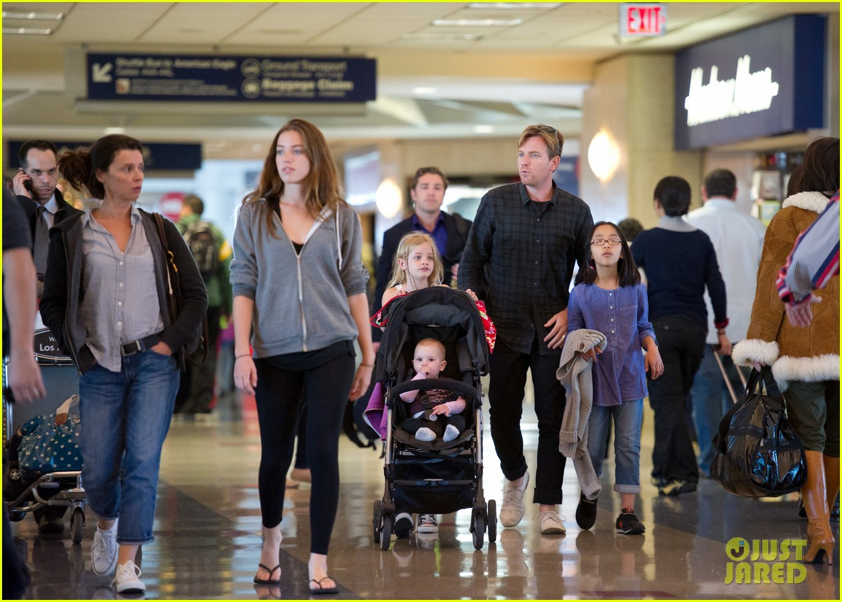 ewan mcgregor lax family 04