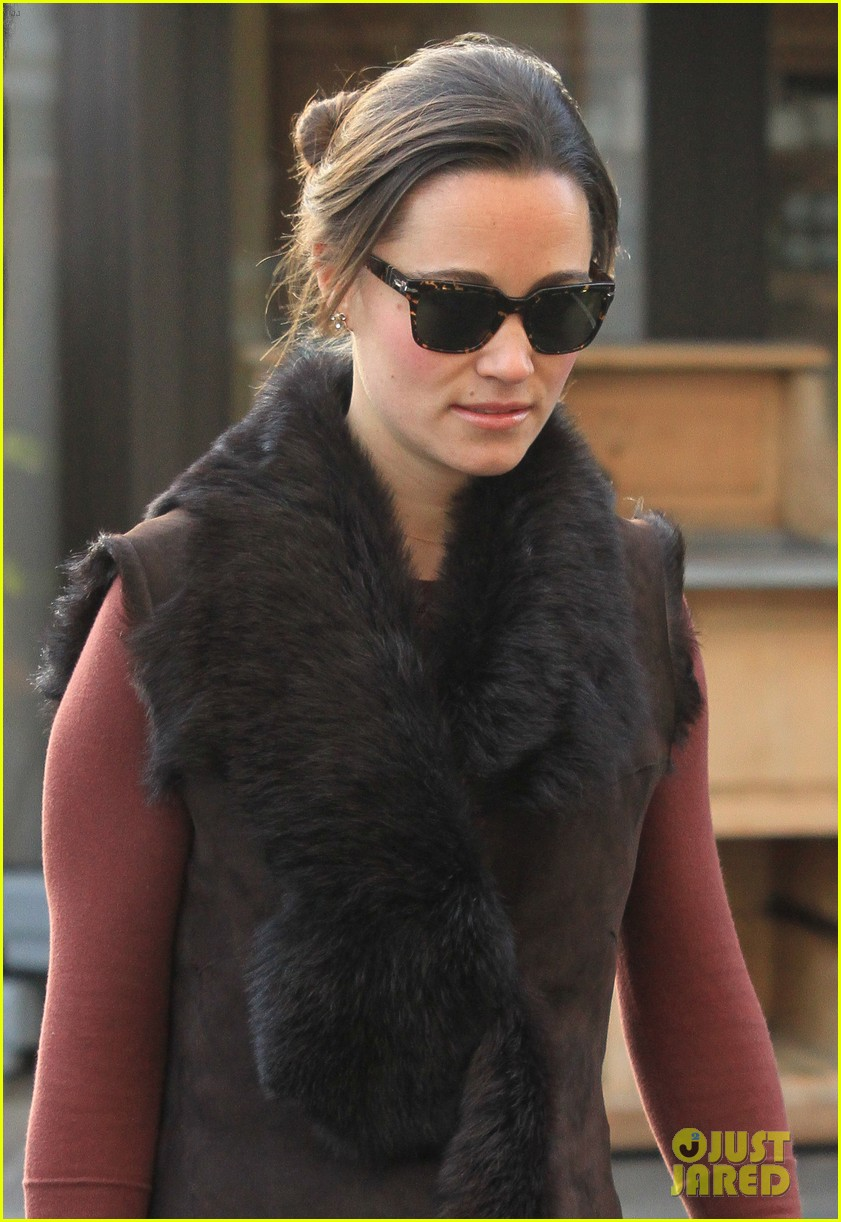 pippa middleton planning sister kates birthday party 132615530