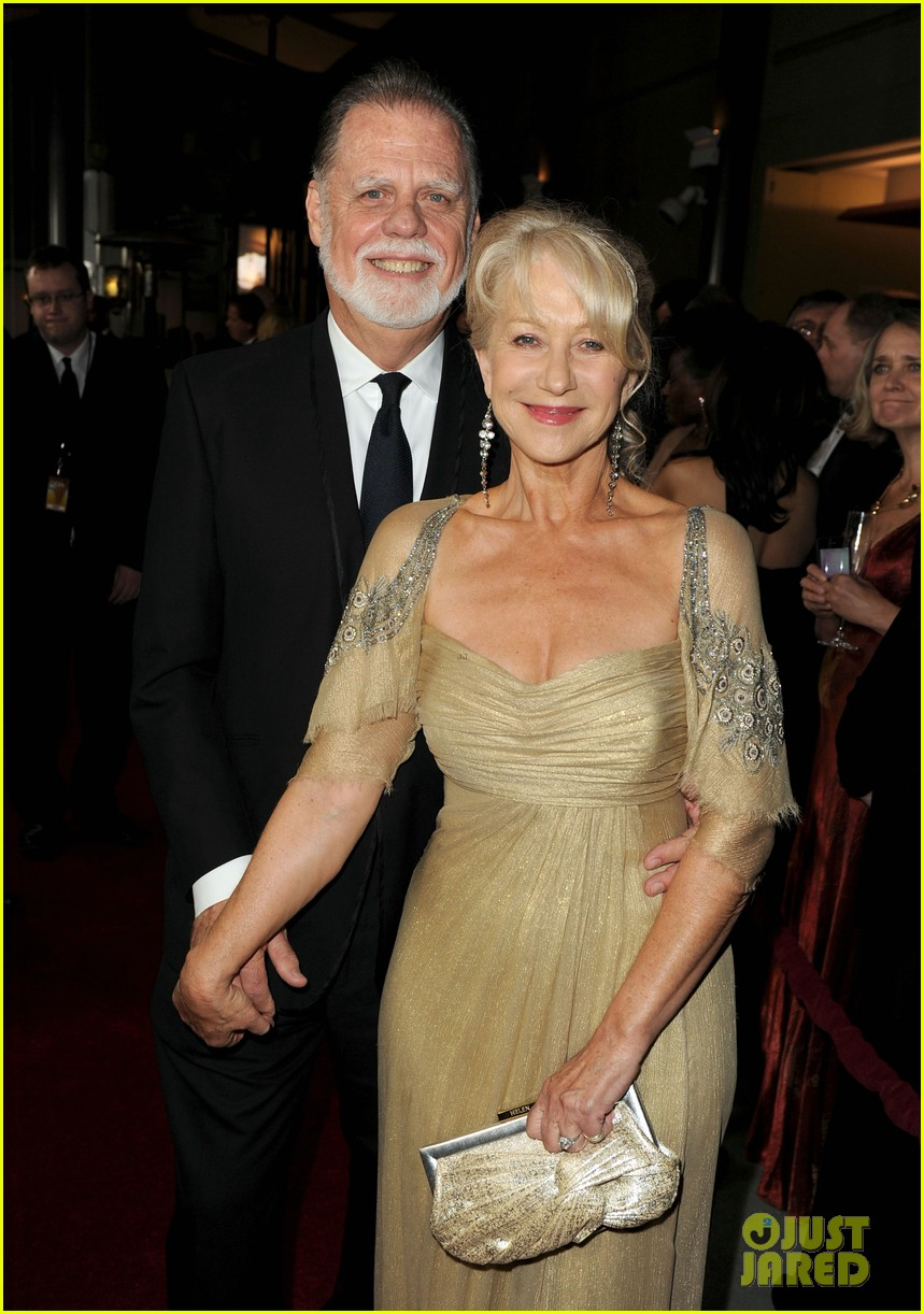 helen mirren dga awards taylor hackford 082623008