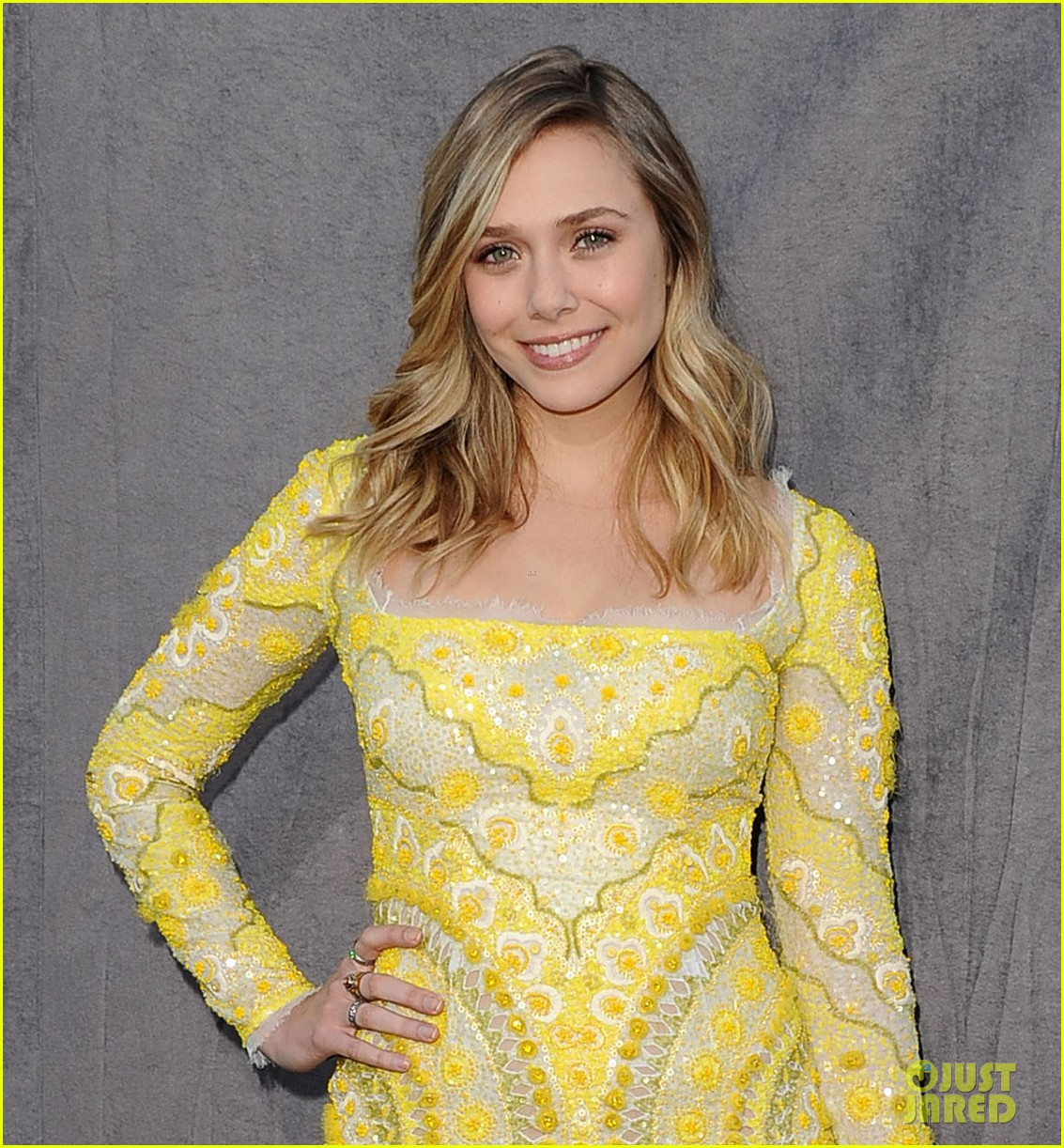 elizabeth olsen 2012 critics choice awards 04