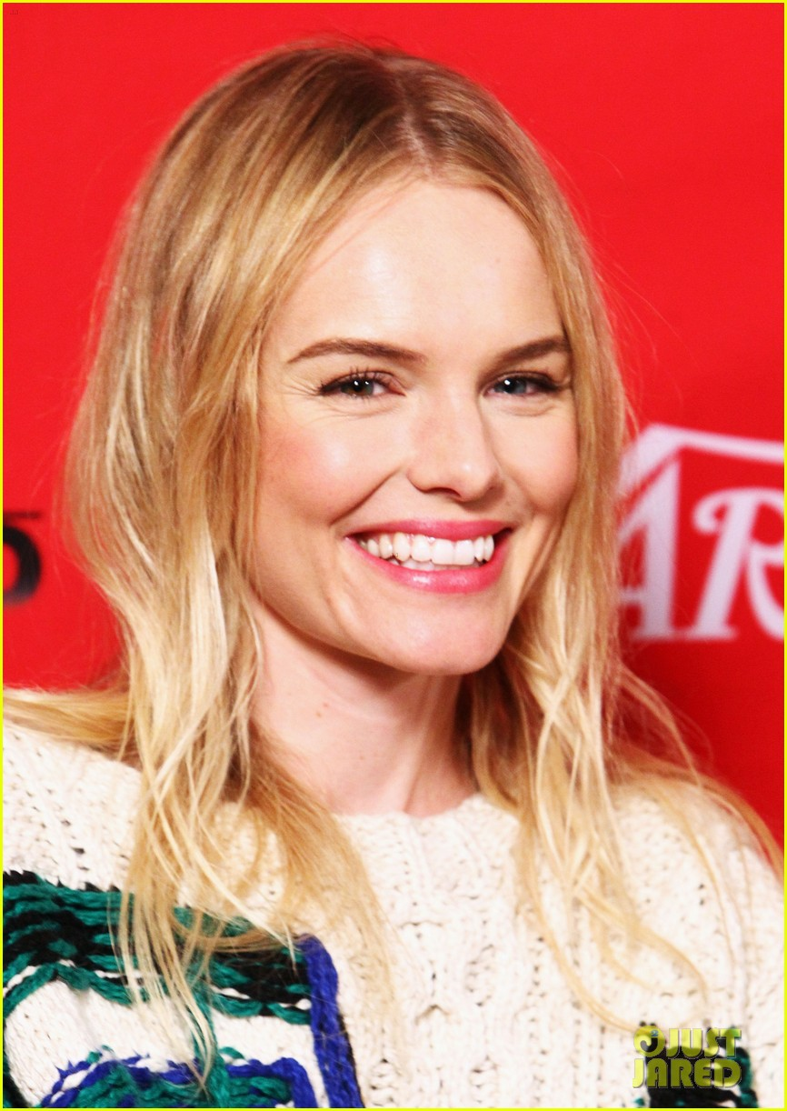 kate bosworth puma 01