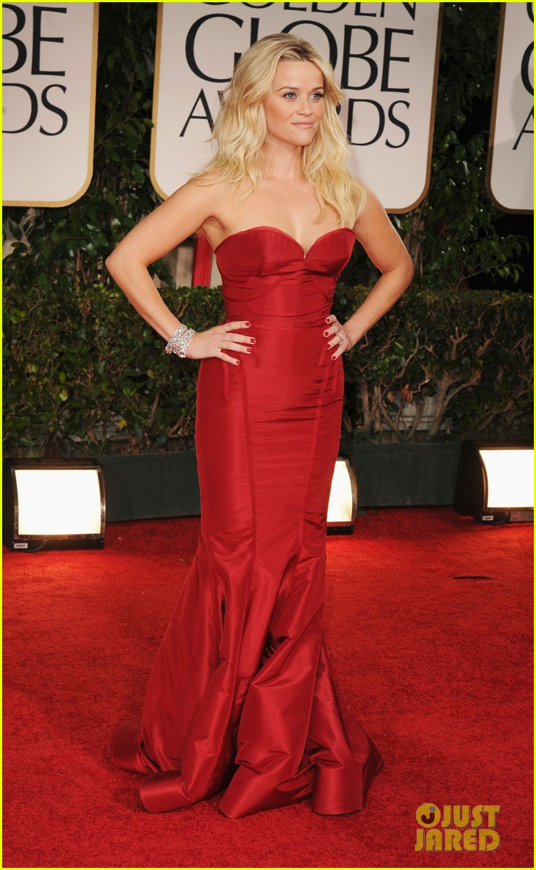 reese witherspoon golden globes 2012 07